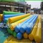 【供应高品质】水上游乐设施 水上付排 水上漂浮 水上浮标
